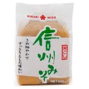 hikari-white-miso-paste-400g