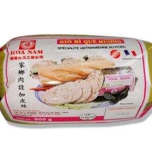 Hoa-nam-gio-bi-hao-hang-500gr