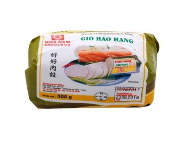 Hoa-nam-gio-hao-hang-500gr
