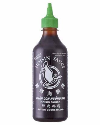 Hoisin-Sauce-730ml-Flying-Goose