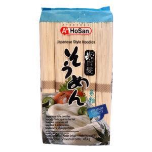 HosanA-Japanese-style-Noodles-453g