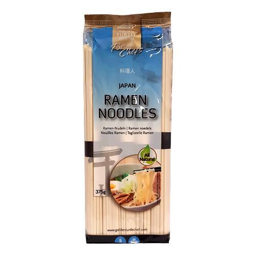 HosanA-Ramen-Noodles-375g
