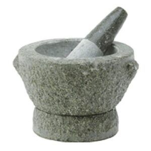 HS-Mortar-with-Pestle-Oe135cm