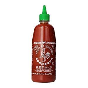 Huy-Fong-Sriracha-Hot-Chili-Sauce-740ml