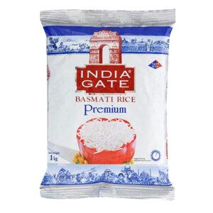 india-gate-premium-basmati-rice-1kg