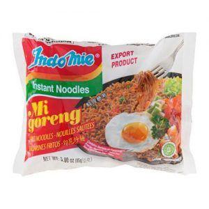 indomie-mi-goreng-instant-noodles-fried-noodles-85gr
