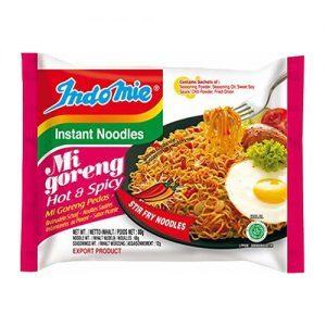 indomie-mi-goreng-instant-noodles-hot-spicy-80gr