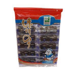 JHFoods-Seasoned-Seaweed-100g