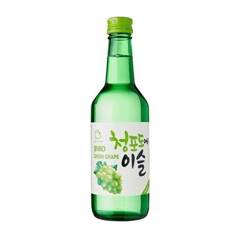 Jinro-Soju-Grape-360ml