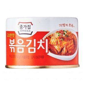 jongga-kimchi-roasted-mat-160g