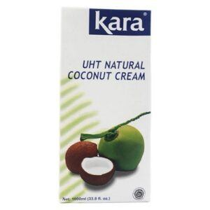 Kara-Coconut-Cream-1L