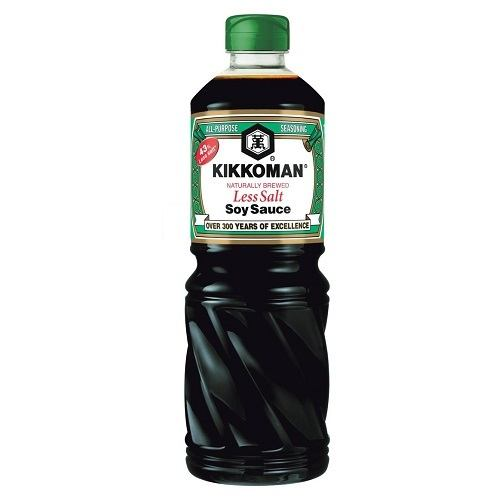 Kikkoman-Naturally-Brewed-Soy-Sauce-43pct-Less-Salt-500ml
