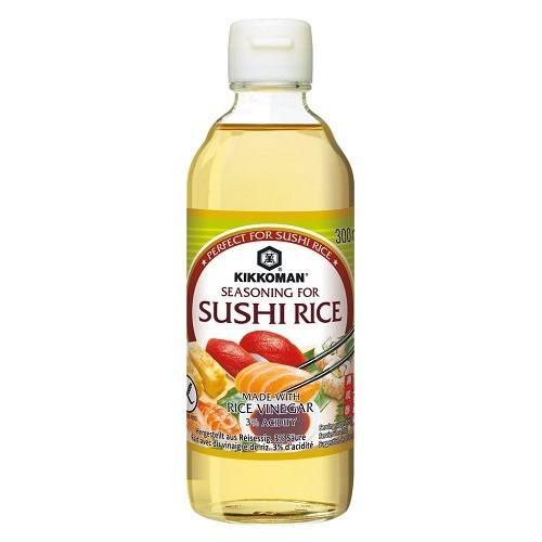 Kikkoman-Seasoning-for-Sushi-Rice-Rice-Vinegar-300ml