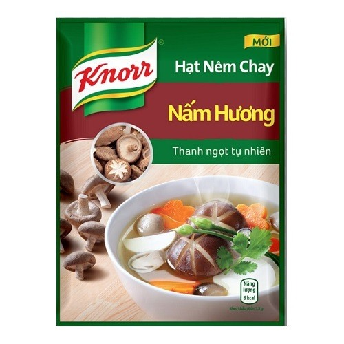 Knorr-Mushroom-Spice-Hat-Nem-Chay-Nam-Huong-200g