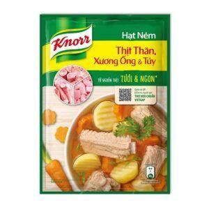 Knorr-Seasoning-for-Tenderloin-Thit-Than-Xuong-Ong-Tuy-400g