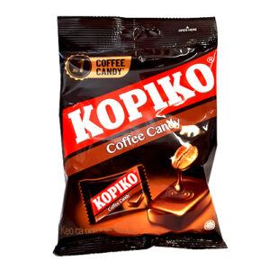 Kopiko-Coffe-Candy