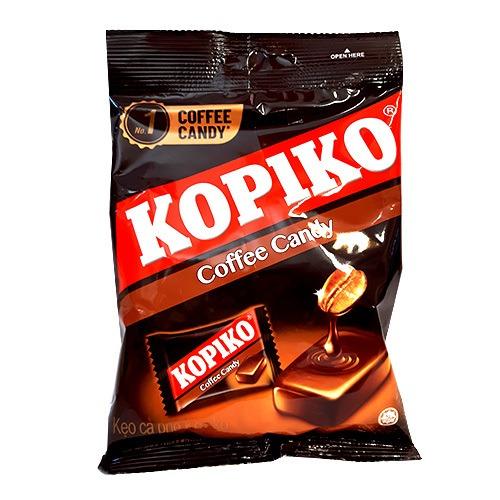 Kopiko-Coffe-Candy