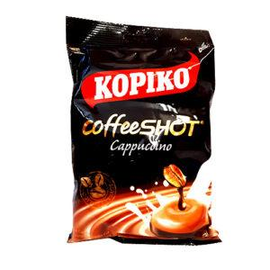 Kopiko-Coffeeshot-Cappuccino