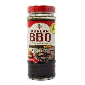 Korean-BBQ-Kalbi-Marinade-for-ribs-480g