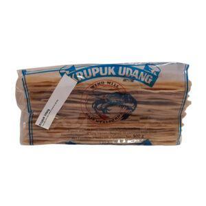 Krupuk-Udang-Raw-Long-Prawn-Crackers-500g-17x5cm