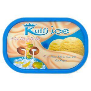 Kulfi-Ice-Mango