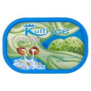 Kulfi-ice-Pistacio