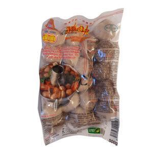 lakovo-Pork-meatball-500gr