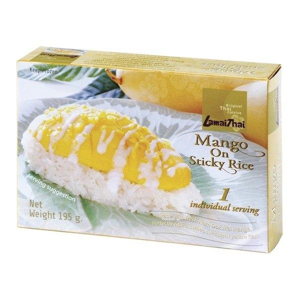 Lamai-thai-mango-on-stick-rice-195gr