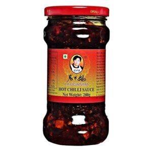 Laoganma-Kohlrabi-Peanuts-and-Tofu-in-Chili-Oil-280g