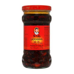 Laoganma-Peanuts-in-Chili-Oil-275g