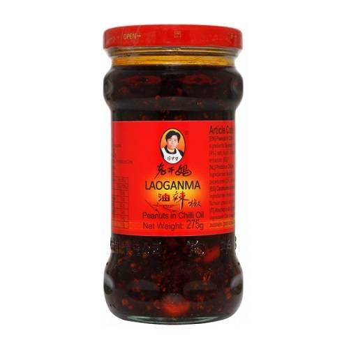 Laoganma-Peanuts-in-Chili-Oil-275g