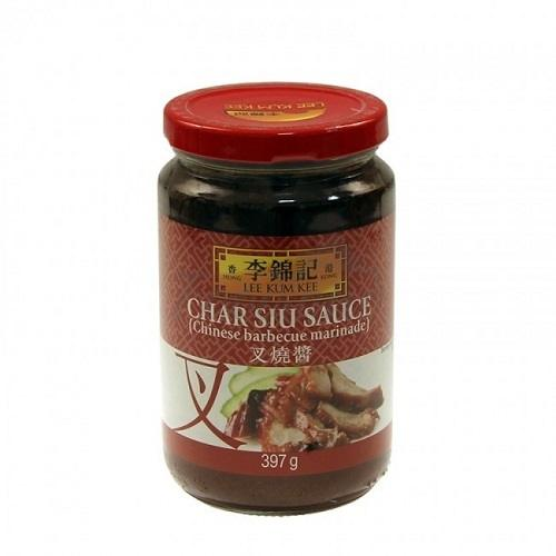 Lee-Kum-Kee-Char-Siu-Sauce-Chinese-barbecue-marinade-397g