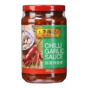 Lee-Kum-Kee-Chili-Garlic-Sauce-368g