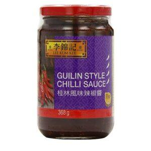 Lee-Kum-Kee-Guilin-Style-Chili-Sauce-368g