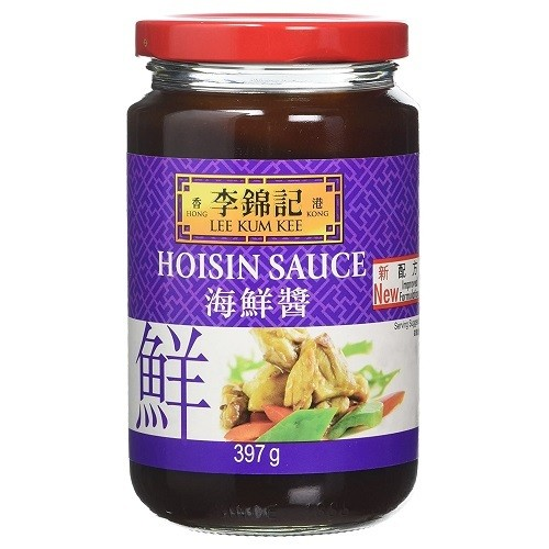 Lee-Kum-Kee-Hoisin-Sauce-397g