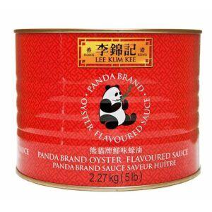 Lee-Kum-Kee-Panda-Brand-Oyster-Sauce-2.27kg