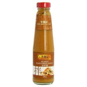Lee-Kum-Kee-Peanut-Flavoured-Sauce-226g