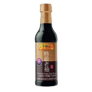 Lee-Kum-Kee-Premium-Dark-Soy-Sauce-500ml
