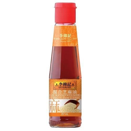 Lee-Kum-Kee-Sesame-Oil-Blended-with-Soybean-Oil-207ml