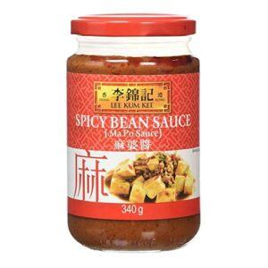 Lee-Kum-Kee-Spicy-Bean-Ma-Po-Sauce-340g