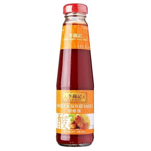 Lee-Kum-Kee-Sweet-Sour-Sauce-240g