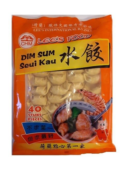 Lees-Dim-sum-seui-kau-with-shrimps-and-pork-40pieces