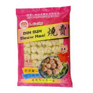 Lees-Dim-sum-sieuw-maai-pork