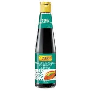 LKK-Seasoned-Soy-Sauce-For-Seafoo-410ml