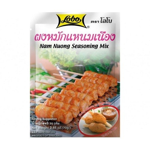 Lobo-Nam-Nuong-Seasoning-Mix-70g
