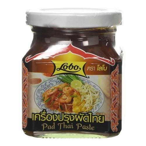 Lobo-Pad-Thai-Paste-280g