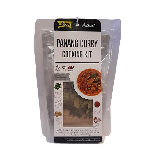 Lobo-Panang-Curry-Cooking-Kit-271g