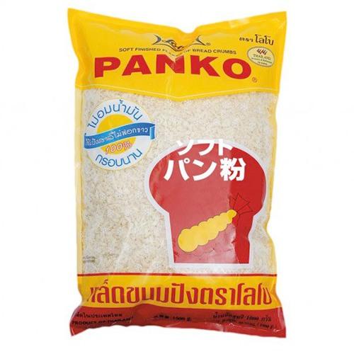 Lobo-Panko-Breadcrumbs-1kg