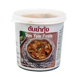 Lobo-Tom-Yum-Paste-400g