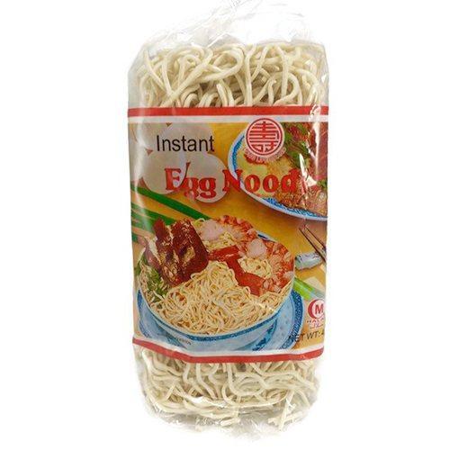 Long-Life-Brand-instant-egg-noodles-400g